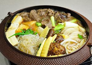 Skinny Noodles Shirataki Noodles Health Benefits  Nutrition
