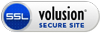 volusion security
